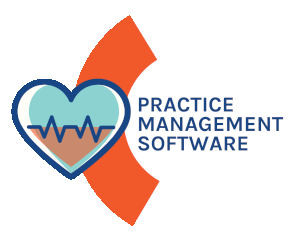 Practice Management Software - eMD Technologies