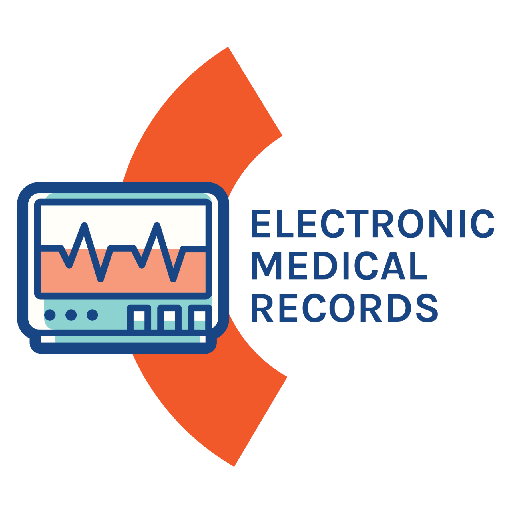 Healthcare Practice Solutions - eMD Technologies