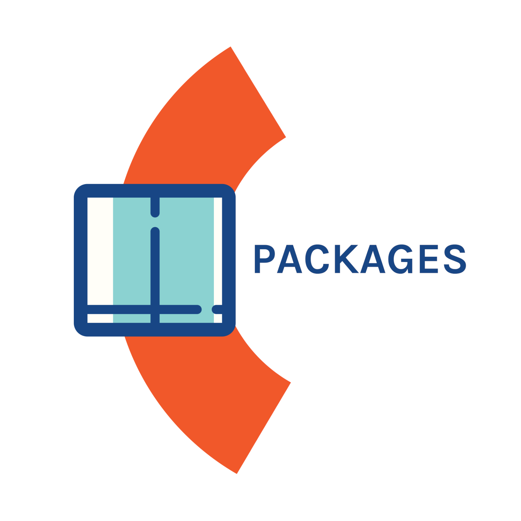 Packages - eMD Technologies
